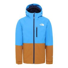 The North Face Youth Chakado Insulated Jacket 2021