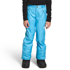 The North Face Girls' Freedom Insulated Pants 2021