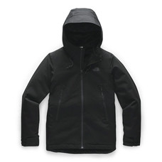 The North Face Women's Inlux Insulated Jacket 2021