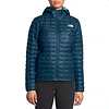 The North Face Women's Thermoball Eco Hoodie 2021
