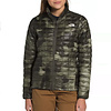 The North Face Women's Thermoball Eco Jacket 2021