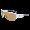 Dragon Tracer X LL CHRIS BENCHETLER Lens LL Orange ION + LL Solid Brown + Clear