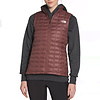 The North Face Women's Thermoball Eco Vest 2020