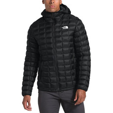 The North Face Thermoball Super Hoodie 2021