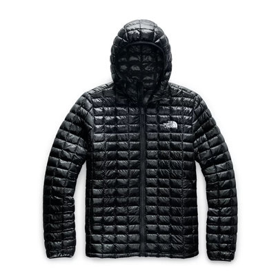 The North Face Thermoball Eco Hoodie 2021