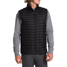 The North Face ThermoBall Eco Vest 2021