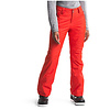 The North Face Women's Sally Pants 2021