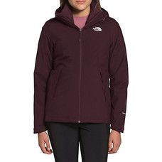 The North Face Women's Carto Triclimate Jacket 2021