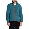 The North Face Dunraven Sherpa Full Zip Jacket 2021