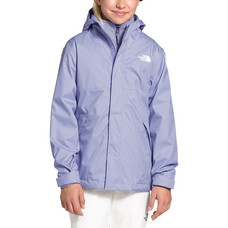 The North Face Girls' Mt. View Triclimate Jacket 2021