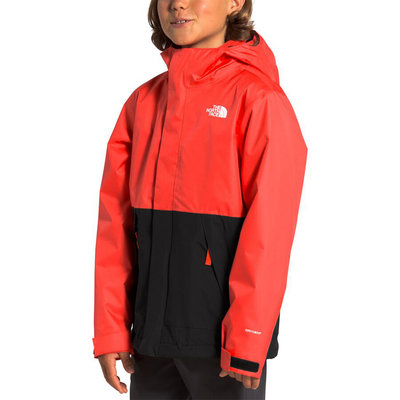 The North Face Boys' Vortex Triclimate Jacket 2021