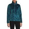 The North Face Women's Osito Fleece Jacket 2021