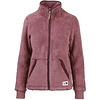 The North Face Women's Campshire Full Zip Jacket 2021