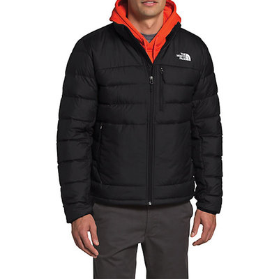 The North Face Aconcagua 2 Jacket 2021