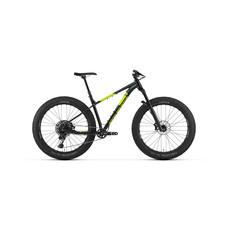 Rocky Mountain Blizzard 50 Fat Bike 2020