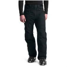 The North Face Freedom Pants 2021