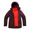 The North Face Women's Thermoball Eco Snow Triclimate Jacket 2021