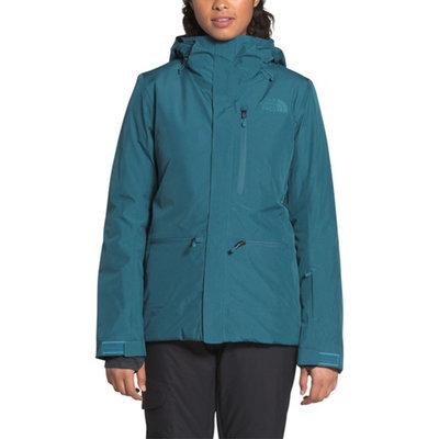 The North Face Women's Gatekeeper Jacket 2021