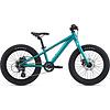 Liv STP 20 Mountain Bike 2021