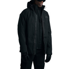 The North Face Sickline Jacket 2021