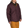 The North Face Fort Point Insulated Flannel 2021
