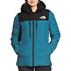 The North Face Women's Corefire Down Jacket 2021