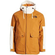 The North Face Balfron Jacket 2021