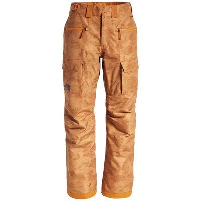 The North Face Slashback Cargo Pants 2021