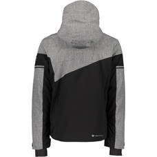 Obermeyer Chroma Jacket 2021