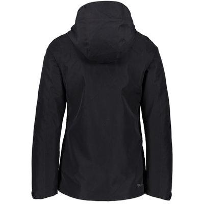 Obermeyer Women's Teagan System Jacket 2021