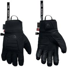 The North Face Steep Purist Futurelight Gloves 2021