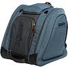 Swix Gold Lite Series Tri Pack Boot Bag