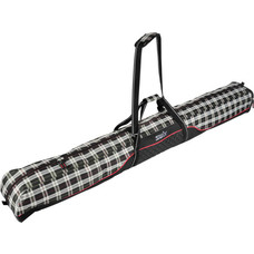 Swix Single Ski Bag Pat