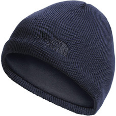 The North Face Bones Recycled Beanie 2021