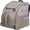 Swix Nessa Lo Pro Boot Bag