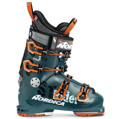 Nordica Strider 120 Ski Boots 2019