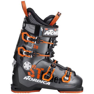 Nordica Strider 110 Ski Boots 2019