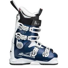 Nordica Women's Sportmachine 95 W Ski Boots 2020