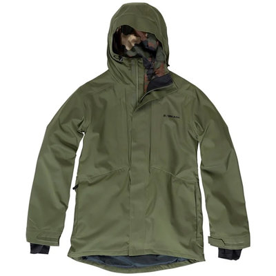 Armada Oden Insulated Jacket 2021