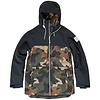 Armada Carson Insulated Jacket 2021