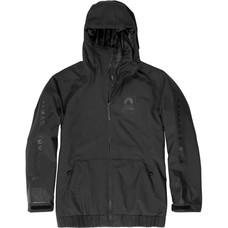 Armada Baxter Insulated Jacket 2021
