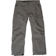 Armada Union Insulated Pants 2021