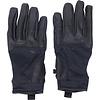 Armada Throttle Gloves 2021