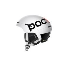 POC Obex bc Spin Ski Helmet 2021