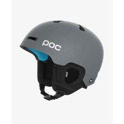 POC Fornix Ski Helmet 2021