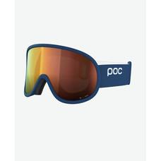 POC Retina Big Clarity  Snow Goggles 2021