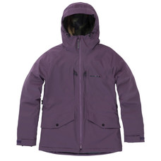 Armada Women's Barrena Insulated Jacket 2021