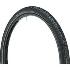 Schwalbe Marathon Mondial Tire - 700 x 40, Clincher, Folding, Black/Reflective, Evolution Line