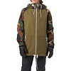 Armada Women's Gypsum Jacket 2021