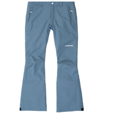 Armada Women's Basa Insulated Pants 2021